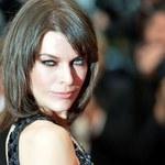Milla Jovovich wraca jako Alice