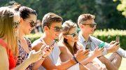 Millenialsi: egoiści czy młodzi z aspiracjami?