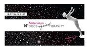 Millennium Docs Against Gravity w pięciu miastach Polski