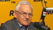 Miller: Najwyższa pora, by SLD wróciło do władzy