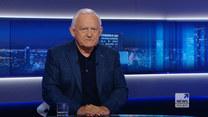 """Miller w """"Gościu Wydarzeń"""": Polski Ład to na razie tylko okładka"""