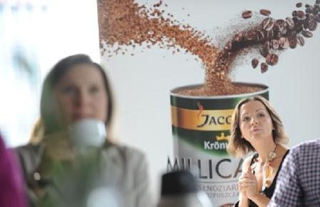Millicano - nowa generacja kawy jest już w Polsce /