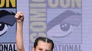 Millie Bobby Brown zagra biseksualną naciągaczkę w nowym filmie Netfliksa