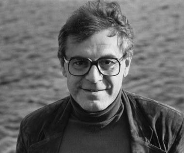 Miloš Forman: Robił filmy, by bronić ludzi