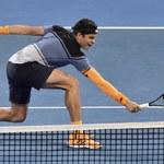 Milos Raonic wygrał turniej tenisowy w Brisbane