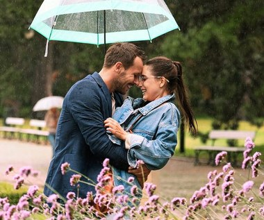 """""""Miłość do kwadratu"""": W poszukiwaniu romantyczności"""