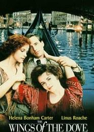 Miłość i śmierć w Wenecji