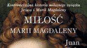 Miłość Marii Magdaleny