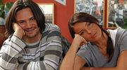 Miłość na planie serialu