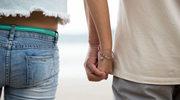 Miłość na rozdrożu