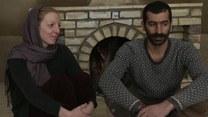 Miłość ponad kulturami: Niezwykła historia Francuzki i Irańczyka