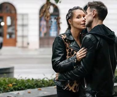"""""""Miłość, seks & pandemia"""": Patryk Vega pokazał zwiastun filmu"""