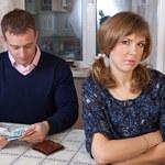 Miłość vs. finanse