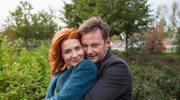 """""""Miłość w mieście ogrodów"""": Nowy film duetu Villqist-Sikora"""