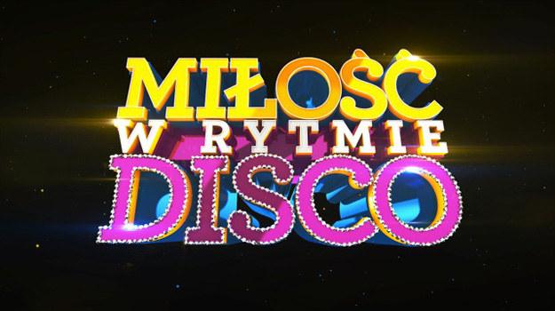 """""""Miłośc w rytnie disco"""" - hit czy kit jesiennej ramówki? /materiały prasowe"""