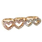 Miłosna biżuteria