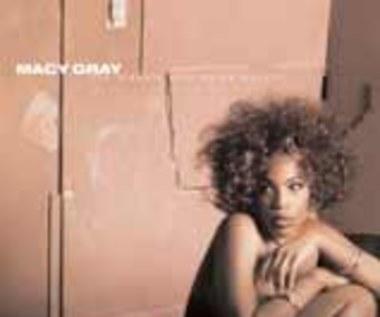 Miłosna Macy Gray