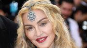 Miłosne listy Madonny pojawią się w nowej produkcji filmowej