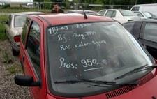 00074Q0XQSUW0AFC-C307 Miłośnicy czterech kółek. Jak mądrze kupić, właściwie serwisować i tanio naprawić swoje auto?