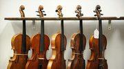 Miłośnicy muzyki dawnej zjechali do Kalisza