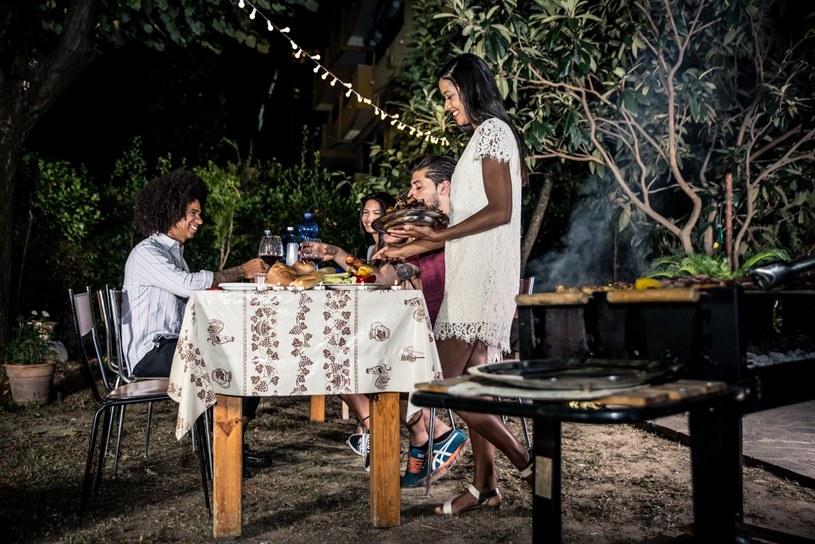Miłośnicy pikantnych potraw znajdą w Meksyku sporo oryginalnych potraw /Adobe Stock