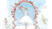 Miłośniczki Czekolady i ślub
