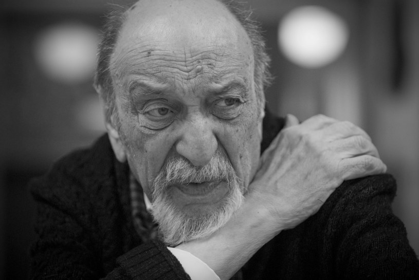 Milton Glaser /Neville Elder /Getty Images