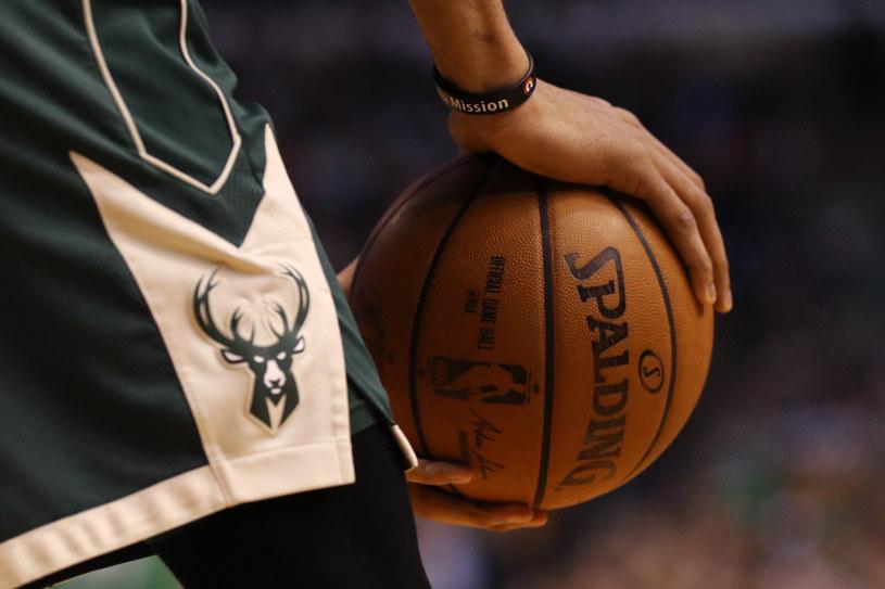 Milwaukee Bucks /Getty Images