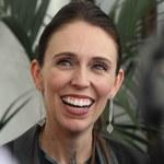 Miły gest premier Nowej Zelandii. Zapłaciła za zakupy matki z dwojgiem dzieci