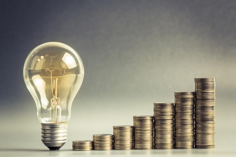 Mimo chwilowego załamania podczas epidemii, ceny prądu wzrosną /©123RF/PICSEL