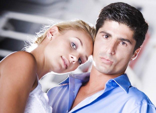 Mimo najlepszych chęci obu stron różnica wieku może zniszczyć związek /© Panthermedia