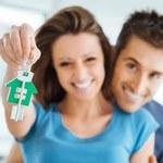 Mimo wzrostów cen, na mieszkaniach nadal da się zarobić