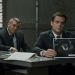 """Mindhunter"": Morderczy trening mózgu"