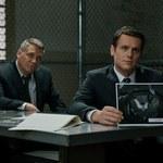 """Mindhunter"": To już koniec serialu?"