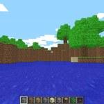 Minecraft dostępny za darmo w przeglądarce!