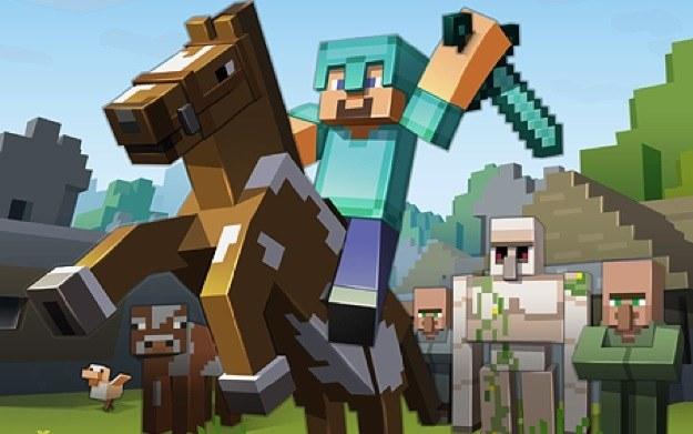 serwery randkowe Minecraft jak znaleźć ukryte profile randkowe