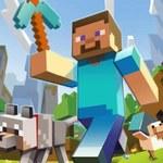 Minecraft: Płatne DLC ze skórkami postaci