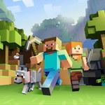 Minecraft - powstają dwie zupełnie nowe gry