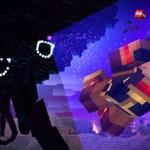 Minecraft: Story Mode za darmo