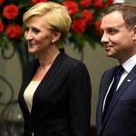 Minęły dwa lata prezydentury Andrzeja Dudy