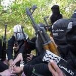 Miniblogi narzędziem terrorystów?