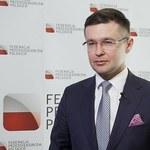 Minimalizacja szarej strefy, czyli pomysł FPP na uzdrowienie systemu podatkowego