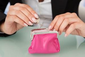 Minimalna stawka godzinowa: Pracodawcy mogą łatwo obejść przepisy