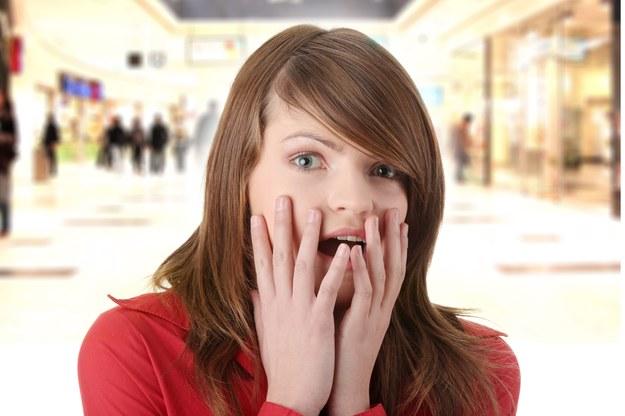 Minimalne stawki godzinowe to dobra wiadomośc dla młodych /123RF/PICSEL
