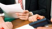 Minimalne wynagrodzenie - pomaga czy szkodzi ?