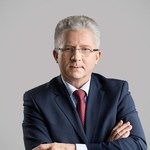 Minimalne wzrosty na rynku; w WIG20 najwięcej zyskuje Dino Polska
