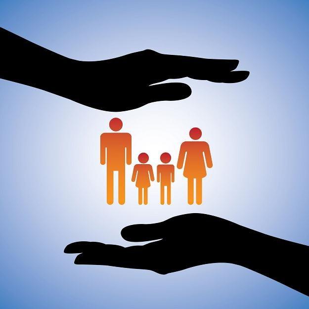 Minimalny dochód socjalny ma mieć wysokość minimum egzystencji /©123RF/PICSEL
