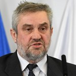 Minister Ardanowski krytykuje prezesa AGROunii