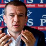 Minister Bańka: Dopinamy umowę ws. konferencji antydopingowej w 2019 r.