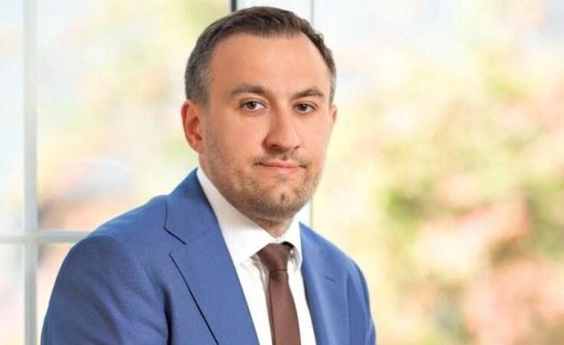 """""""Minister chwali i jednocześnie zwalnia"""". Konflikt z posłem PiS w tle próby odwołania Tomasza Augustyniaka"""